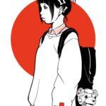 日本国娘1058