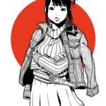 日本国娘1062