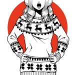 日本国娘1099
