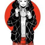 日本国娘1106