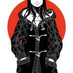 日本国娘1119