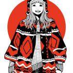 日本国娘1123
