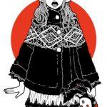 日本国娘1125