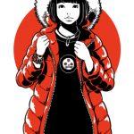 日本国娘1128
