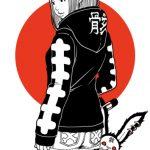 日本国娘1129