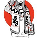 日本国娘1130