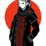 日本国娘1132