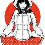 日本国娘1140