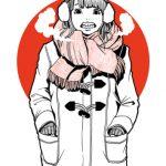 日本国娘1144