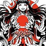 日本国娘1145