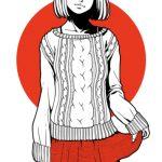 日本国娘1160