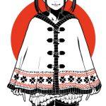 日本国娘1168