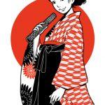 日本国娘1171