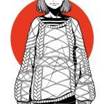 日本国娘1177