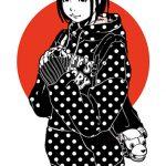 日本国娘1180