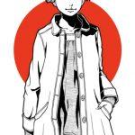 日本国娘1192