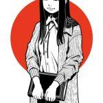 日本国娘1198