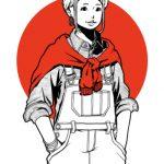 日本国娘1199