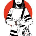 日本国娘1216