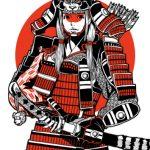 日本国娘1228