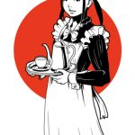日本国娘1233