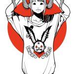 日本国娘1244