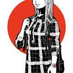 日本国娘1265