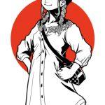 日本国娘1270