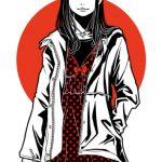 日本国娘1273