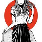 日本国娘1279