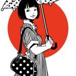 日本国娘1285
