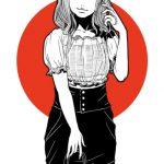 日本国娘1288