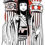 日本国娘1291