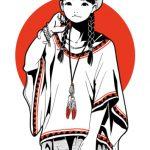 日本国娘1301