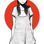 日本国娘1307