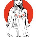 日本国娘1321