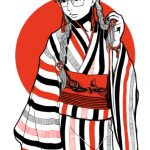 日本国娘1324