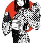 日本国娘1325