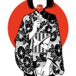 日本国娘1327