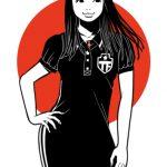 日本国娘1335