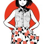 日本国娘1348
