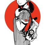 日本国娘1371