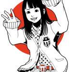 日本国娘1375