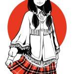 日本国娘1417