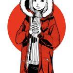 日本国娘1459