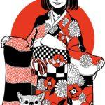 日本国娘1469