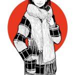 日本国娘1475