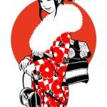 日本国娘1476