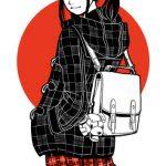 日本国娘1479