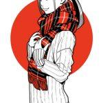 日本国娘1489